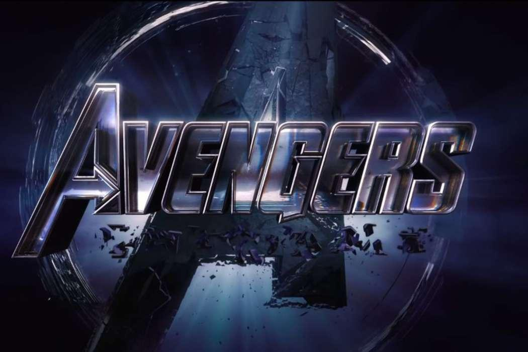 """""""Avengers: Endgame"""" Named 2019's Most Anticipated Movie By Atom Tickets"""