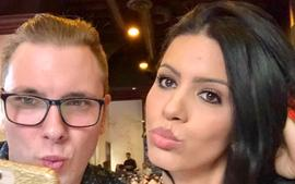Larissa Dos Santos Lima From '90 Day Fiance' Sparks Pregnancy Speculations Amid Husband Colt Johnson's Cheating Scandal
