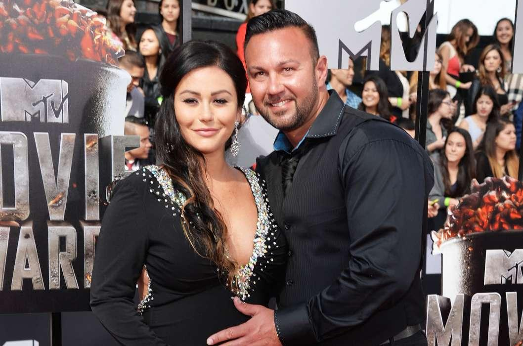"""Roger Mathews Says He Wants To Make His Way On To """"Jersey Shore"""" To Tell His Version Of The Story"""