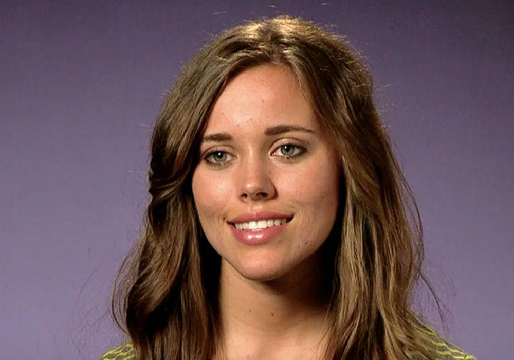 Jessa Duggar Expecting Baby No 3? 'Counting On' Fans Are Expecting An Announcement Any Day Now