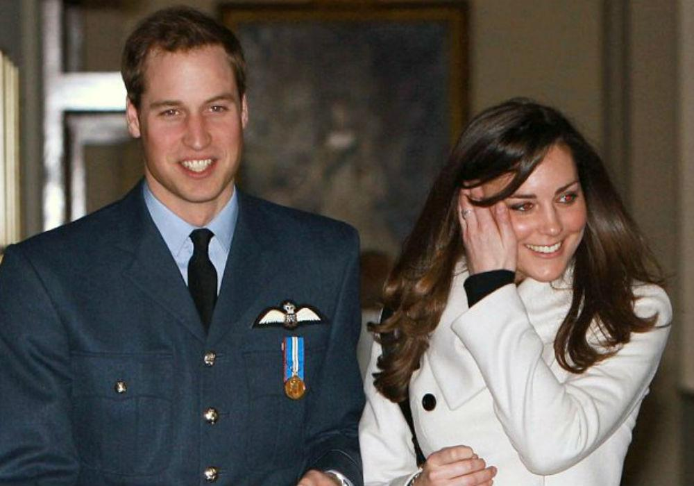 Kate Middleton Reportedly Upset Queen Elizabeth With This Controversial Move