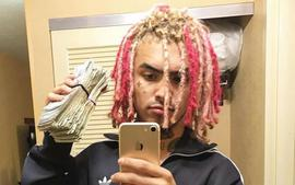 Lil' Pump Says Sorry For Making Asian Jokes And Slurs In New Music Video