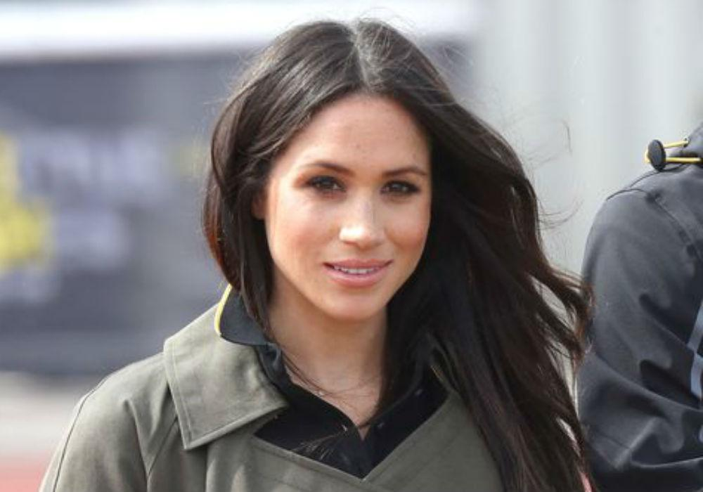 Meghan Markle Reportedly Finds It Stressful That No One Listens To Her Amid Kate Middleton Feud