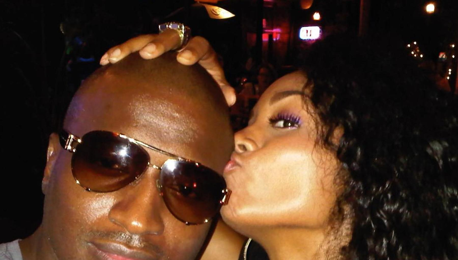 Rasheeda Frost's Fans Continue To Congratulate Her And Kirk Frost For Their 19th Anniversary