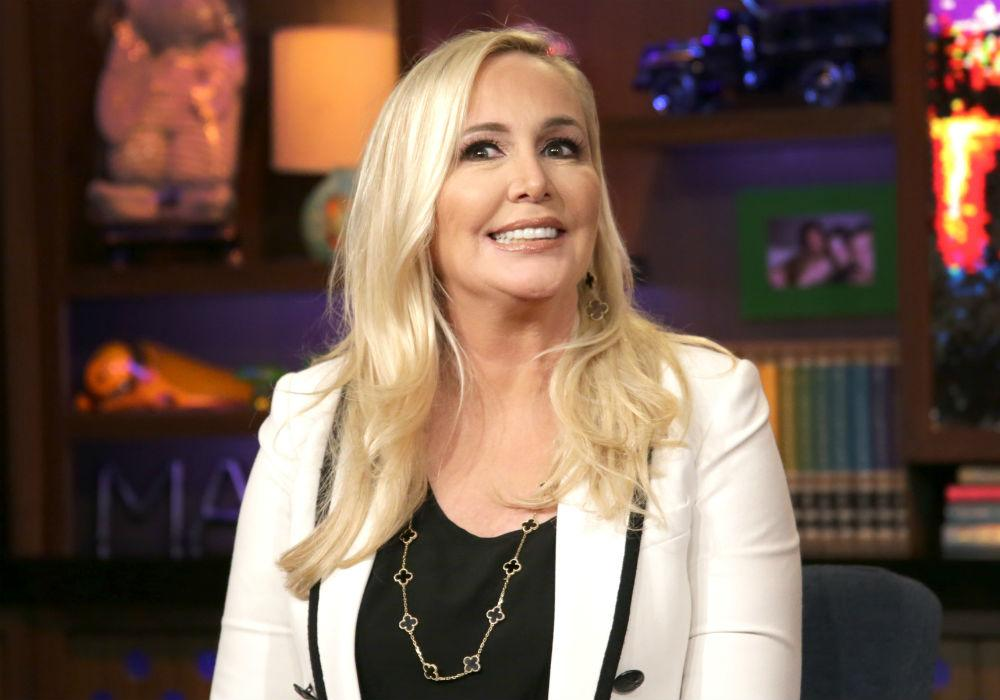 'RHOC' Star Shannon Beador Is Making Big Changes After Cheater David's Latest Request