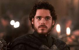 Red Wedding Victim Richard Madden Believes No Major Characters Will Survive Season 8 Of 'Game Of Thrones'
