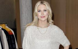 Stephanie Pratt Says Filming 'The Hills' Reboot Was Terrible - She Almost Bailed Multiple Times And Went Back To London!