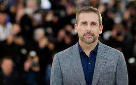 """Steve Carell Not Interested In The Idea Of A """"The Office"""" Revival"""