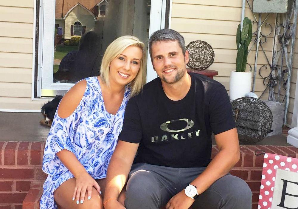 'Teen Mom' Stars Ryan Edwards And Mackenzie Standifer Reportedly Still Together After Cheating Scandal