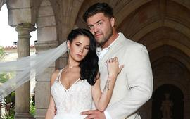 'The Challenge' Star CT Tamburello's Family And MTV Co-Stars Are Not Fans Of Fiancée Lili
