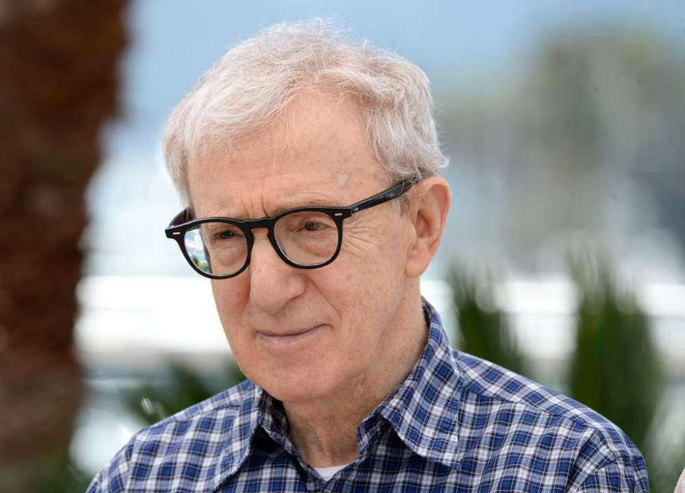 More Allegations Against Woody Allen Surface Following Former Model's Claim Of Barely Legal Relationship