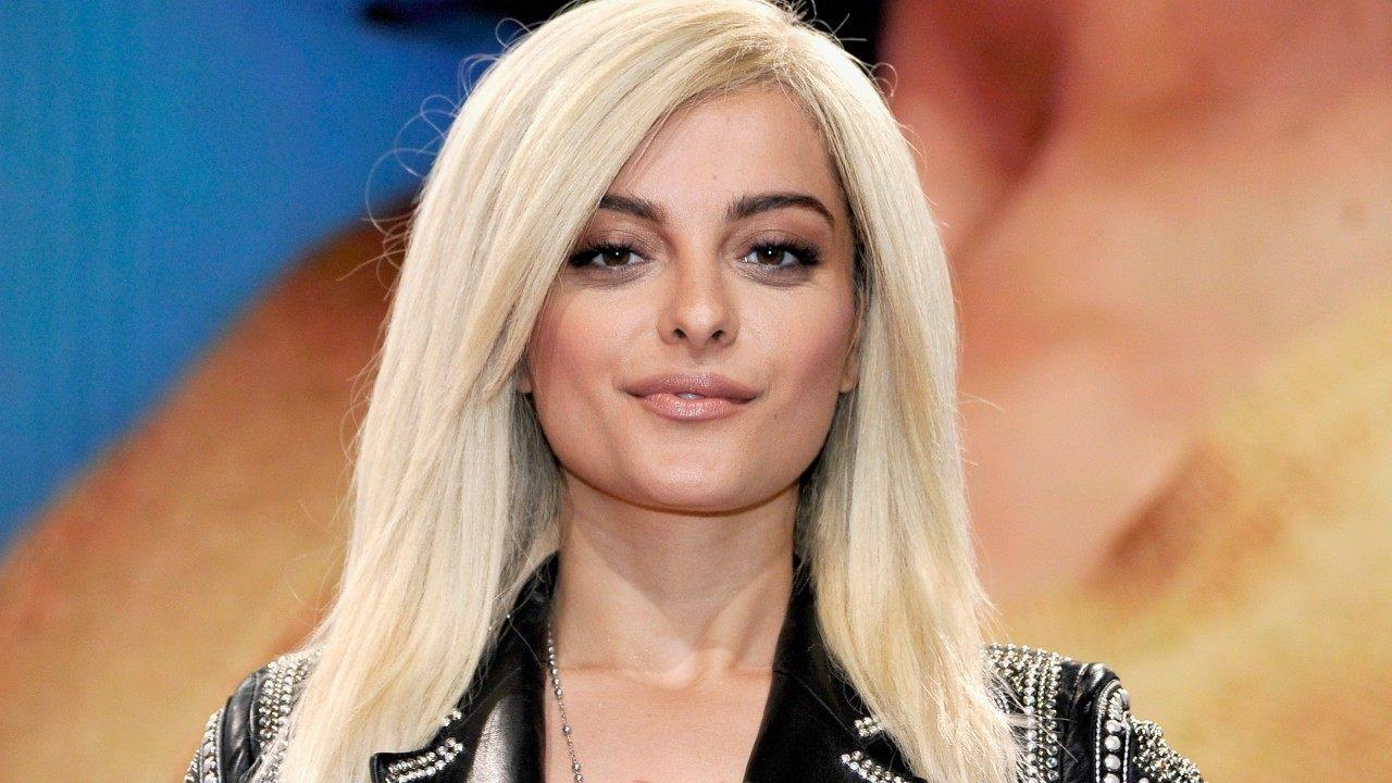 Bebe Rexha Exposes And Savagely Drags Married Footballer After Texting Her - 'That S**t Don't Fly With Me!'