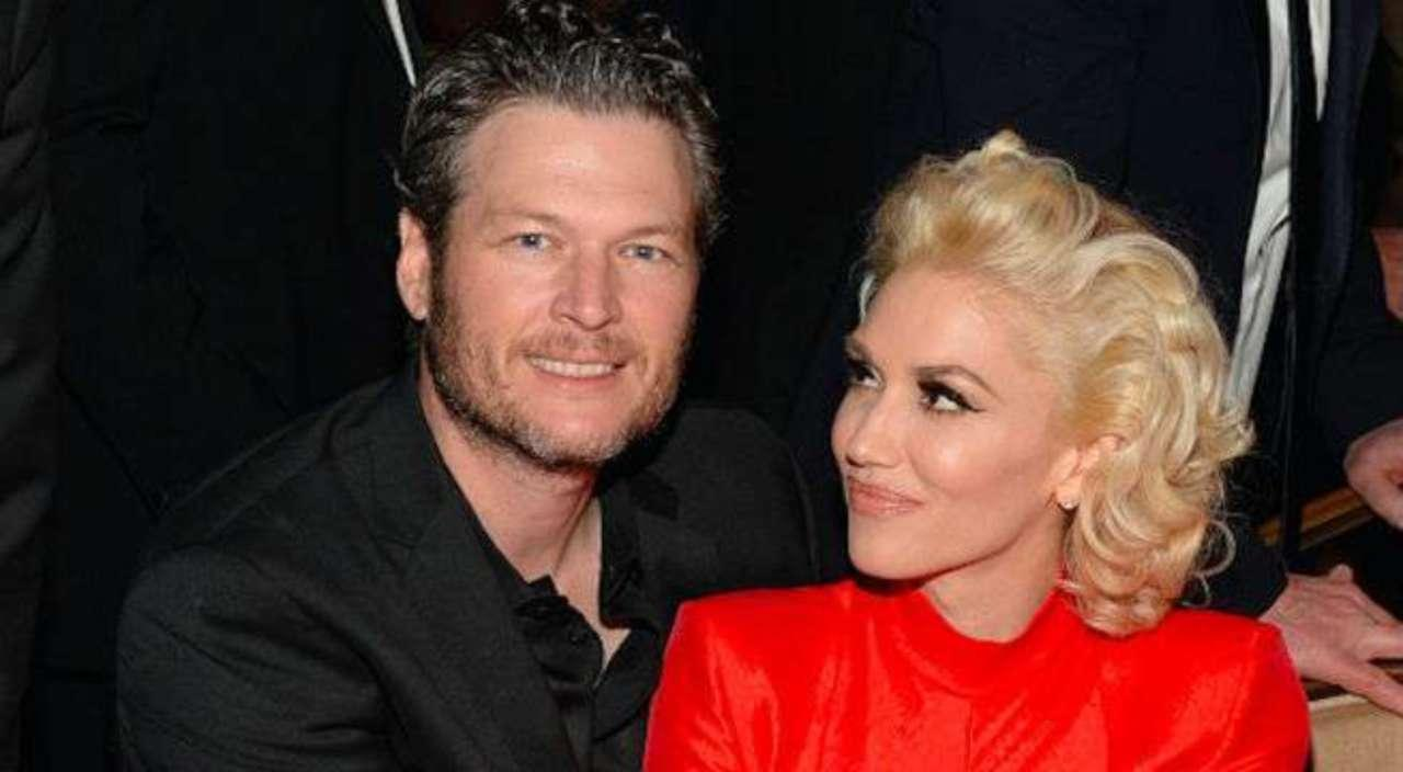 Gwen Stefani Says Her And Blake Shelton's Love Is 'Special' - Talks About Their Newest Engagement Rumors!