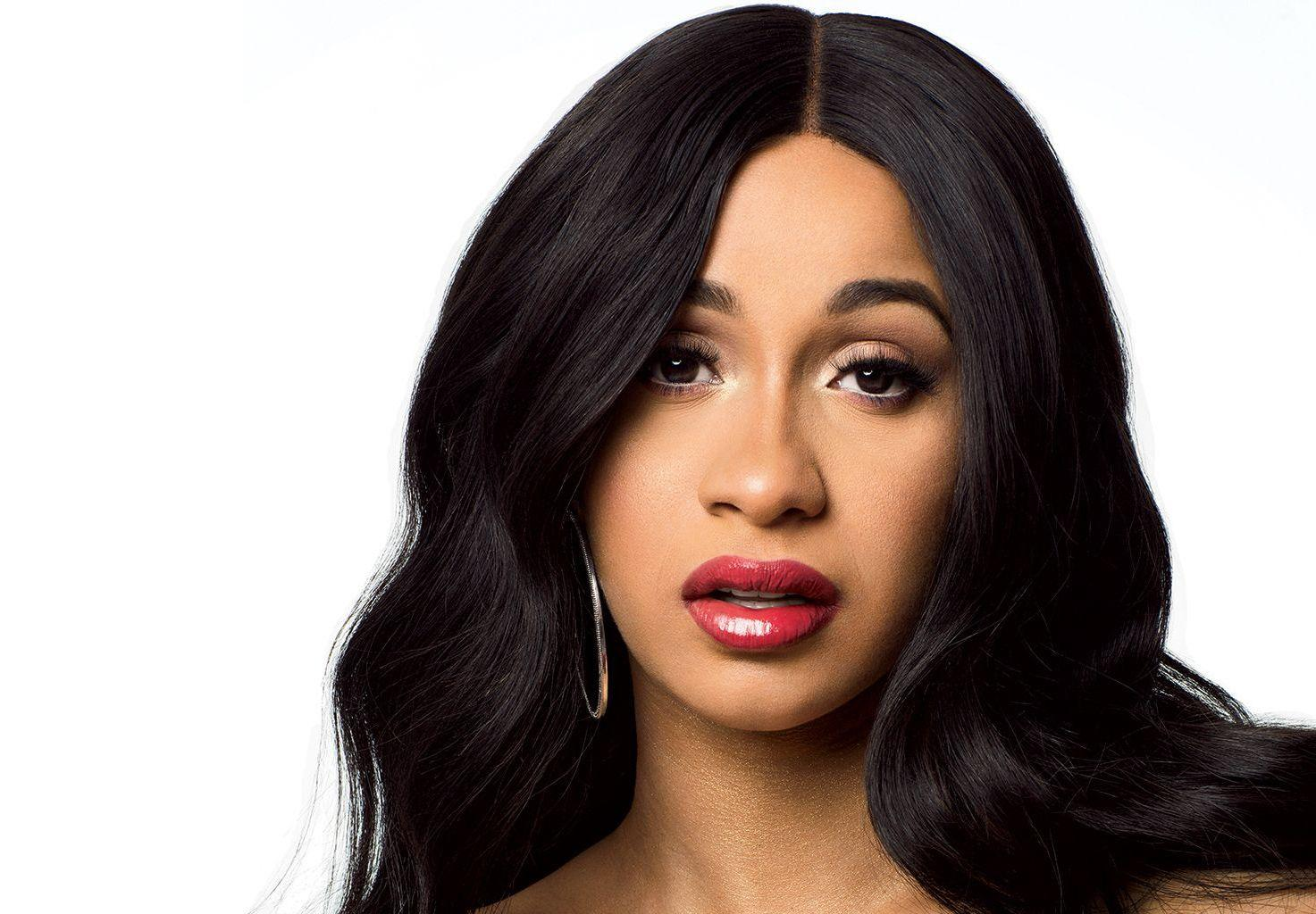 Cardi B Posts Ambiguous Message After Offset Begs For Another Chance - Did She Just Respond To His Video?