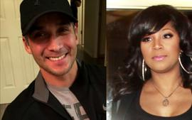 Trina Braxton Speaks On The Passing Of Her Ex-Husband, Gabe Solis - Read Her Heartbreaking Message