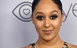 Tamera Mowry-Housley Posts Another Heartbreaking Tribute To Late Niece Killed In A Shooting Last Month