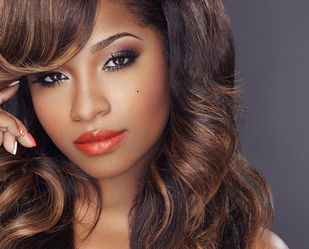 Toya Wright Recaps The NYE Dinner Party With A Video And Fans Are Here For It