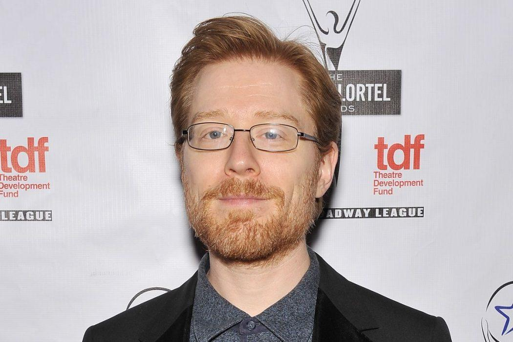 Following Kevin Spacey Allegations Anthony Rapp Hopes His Decision Was Better For The Culture