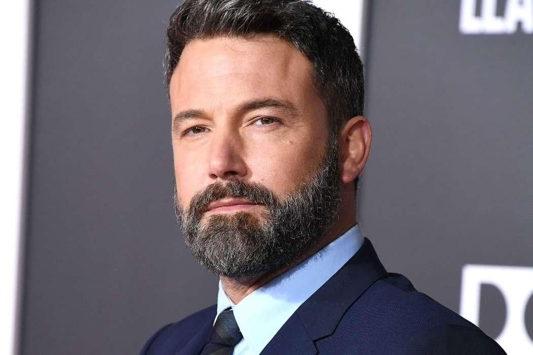 """Ben Affleck Insinuates That He Won't Be Appearing In Next """"Batman"""" Movie"""