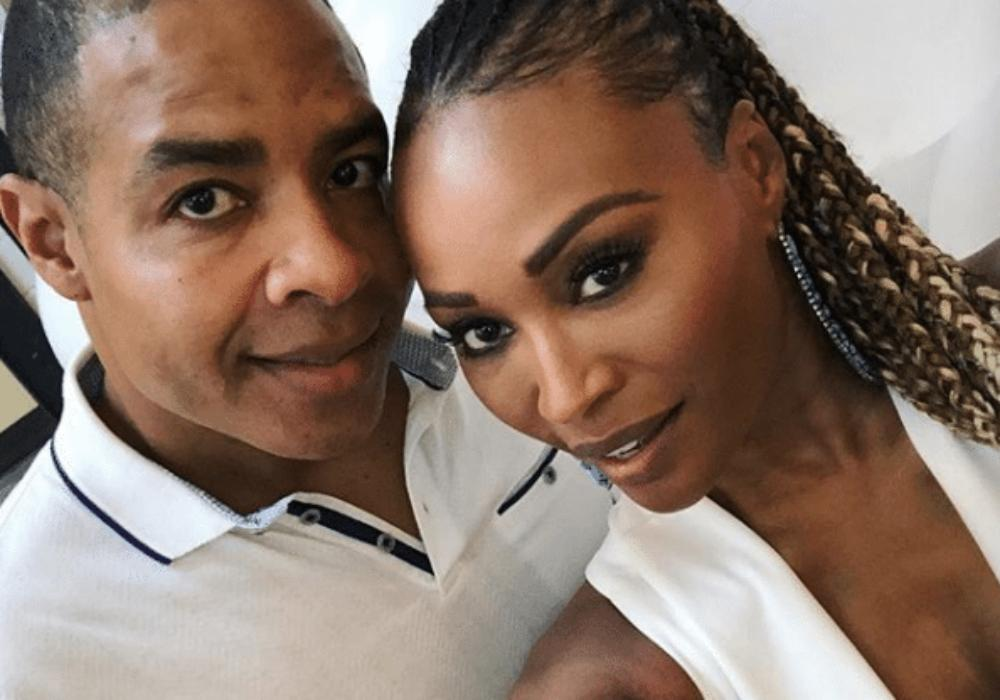 Cynthia Bailey Leaving RHOA? Mike Hill's Love Revealed She Will Be Spending Less Time In The ATL