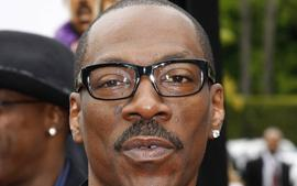 Eddie Murphy Seemingly Confirms The Next Coming To America Movie