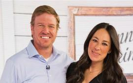 Fixer Upper Stars Chip And Joanna Gaines Slammed By Fellow HGTV Stars