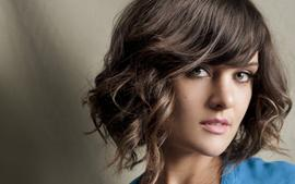 """Frankie Shaw Addresses Misconduct Allegations Following """"Coerced"""" And Explicit Scene"""