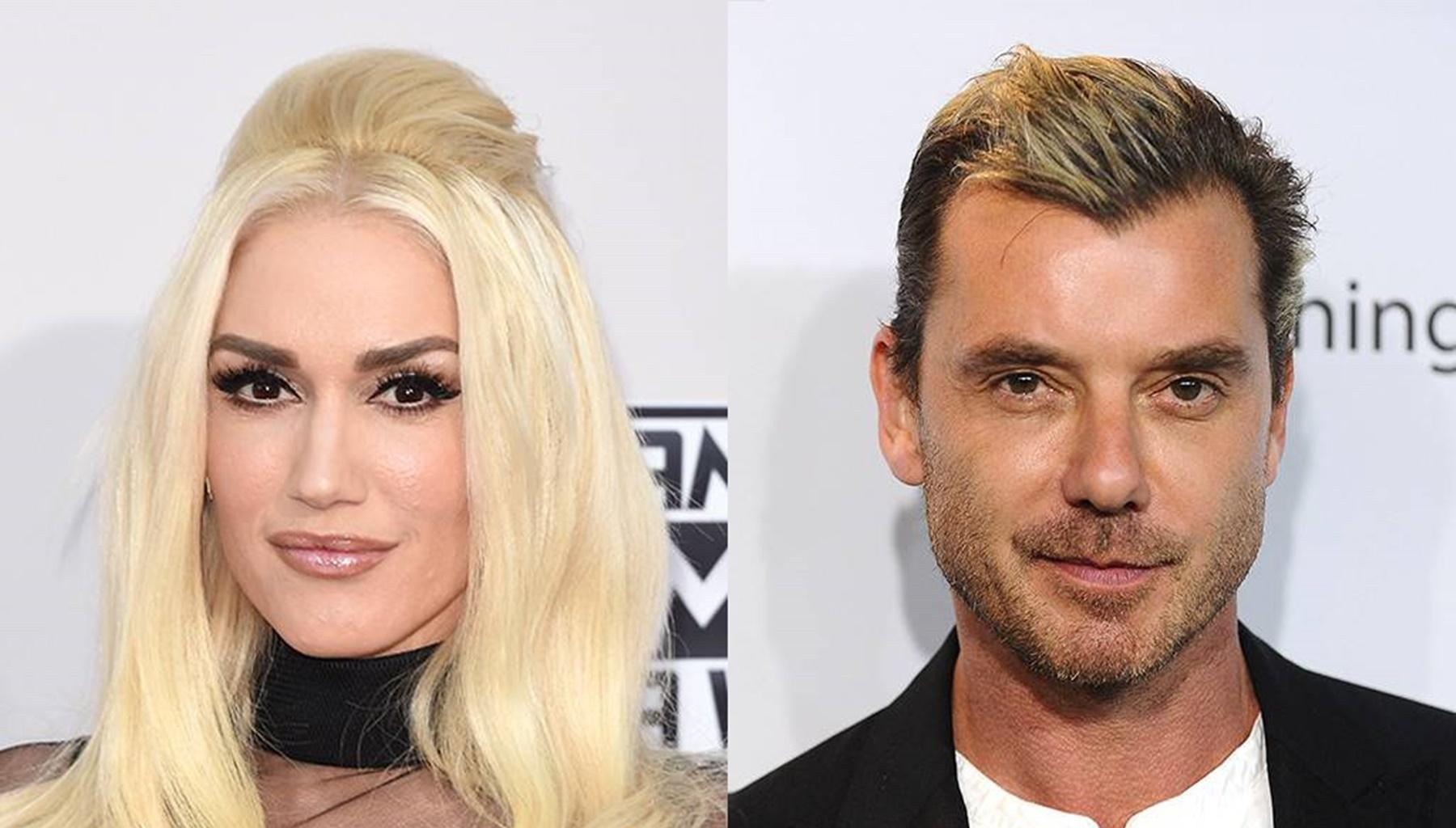 Gavin Rossdale's Life Is Not What You Imagine After Gwen Stefani And Sophia Thomalla Breakups
