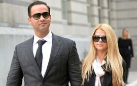 How Jersey Shore Star Mike Sorrentino Is Spending His Last Days Before Prison