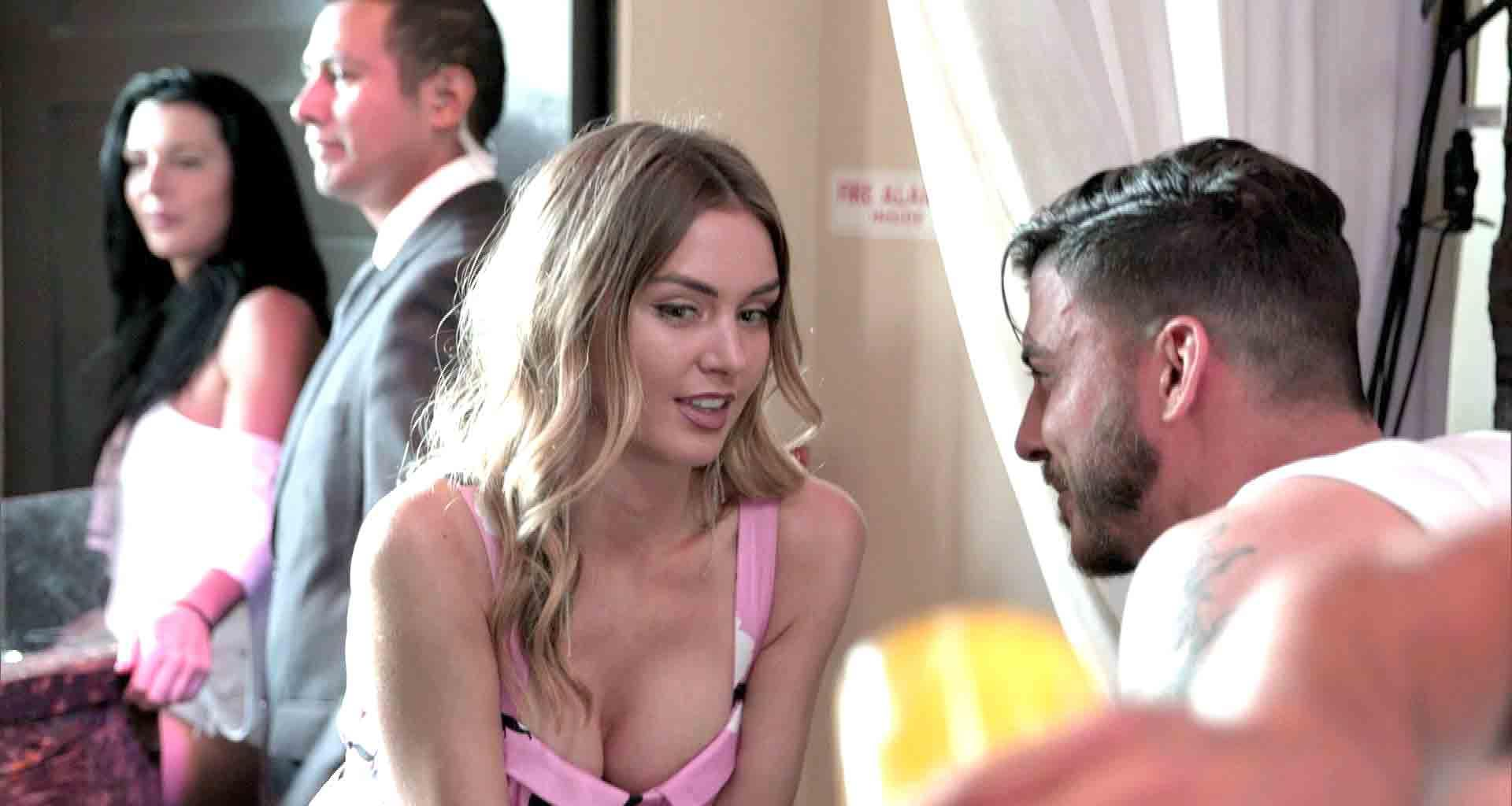 'Vanderpump Rules's James Kennedy In Trouble With Bravo For Using Lala Kent And Jax Taylor's Deceased Dads As Ammo In Argument