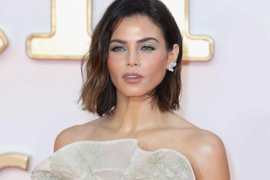 """Jenna Dewan And Channing Tatum's Daughter Is Doing """"Exceptionally Well"""" Amid Legal Proceeding"""
