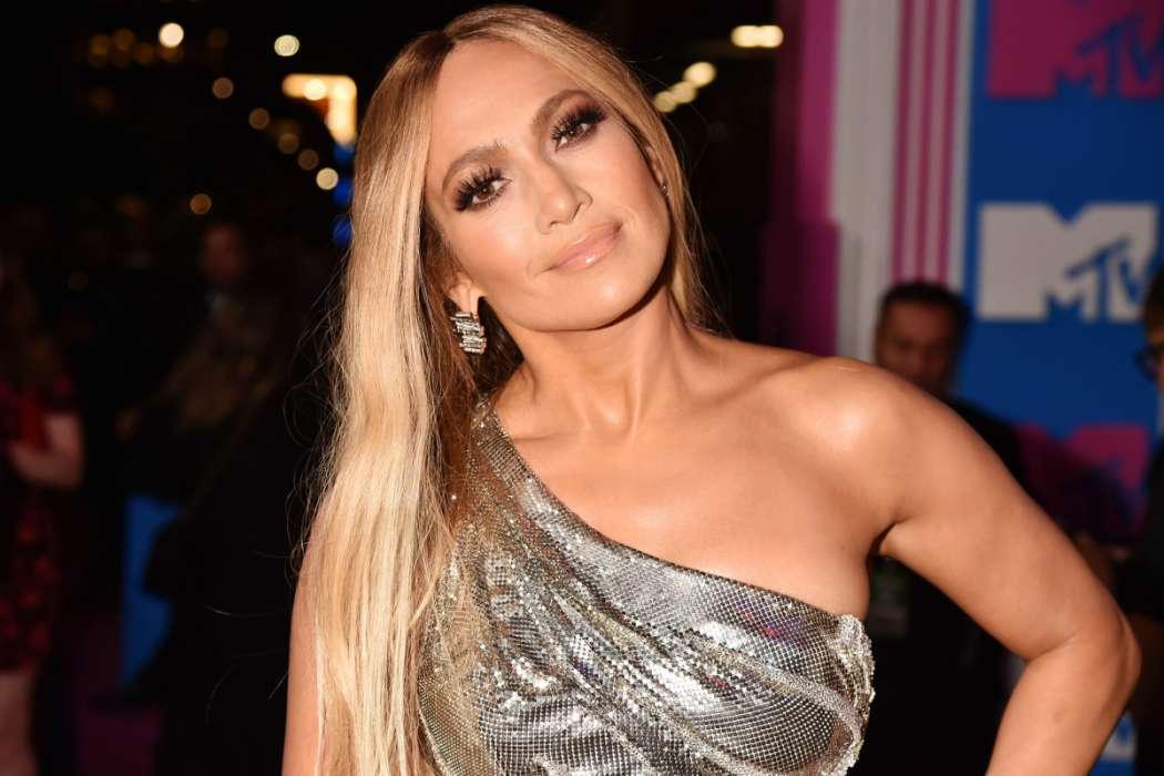Here's Why Jennifer Lopez's Past Relationships Didn't Go As Planned