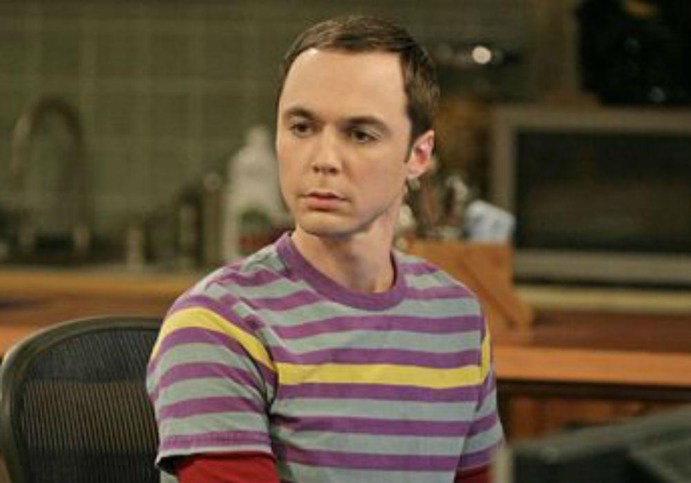 Jim Parsons Reveals Why He Was Ready To Be Done With 'The Big Bang Theory'