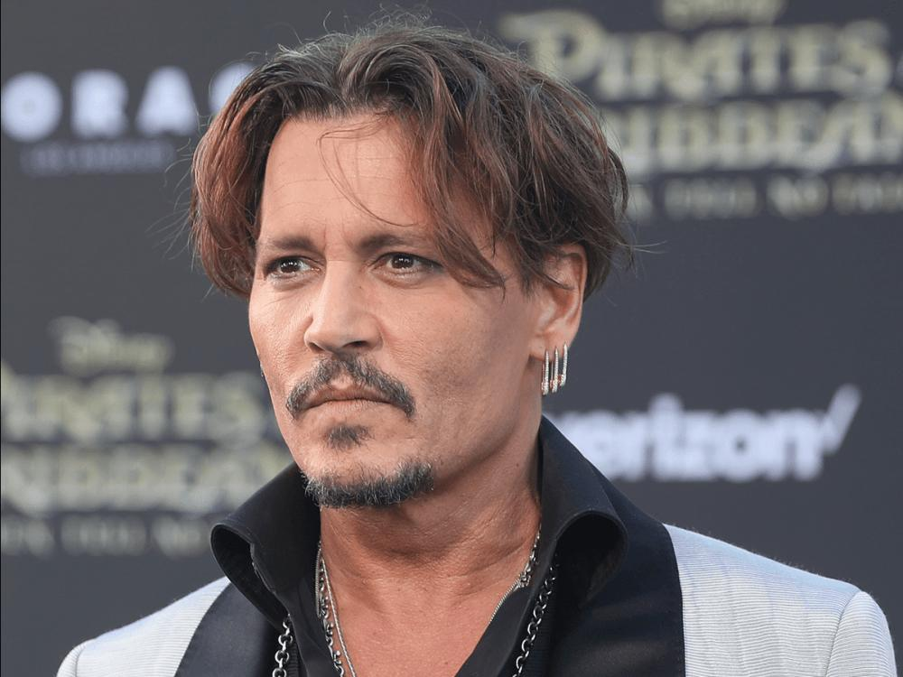 """""""Pirates Of The Caribbean 6"""" Won't Feature Johnny Depp - Reportedly Could Save Studios $90,000,000"""