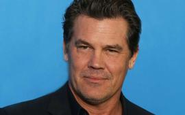 Josh Brolin Celebrates His 5th Year Of Sobriety