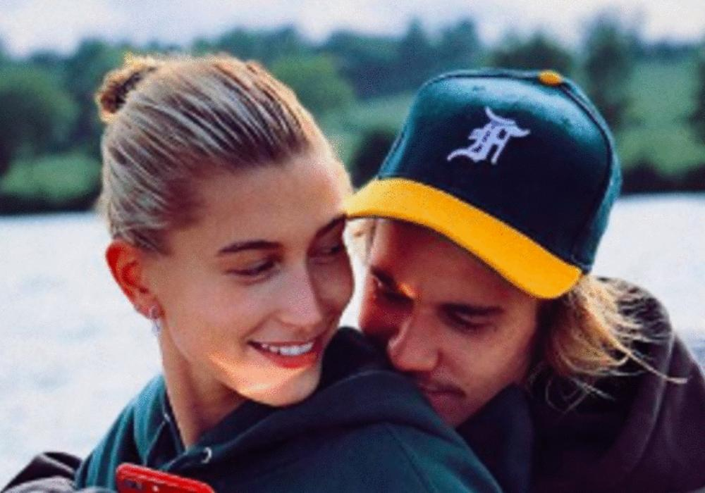 Justin Bieber And Hailey Baldwin Will Reportedly Throw A Lavish Wedding This February