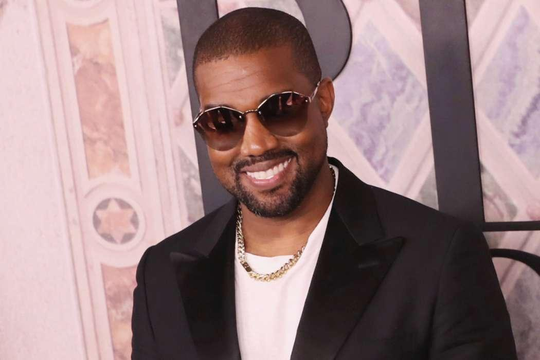 Kanye West Apparently Backed Out Of Coachella Because They Refused To Build Him An Enormous Dome