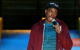 Kevin Barnett Passes Away Tragically In Mexico At Age 32-Years-Old