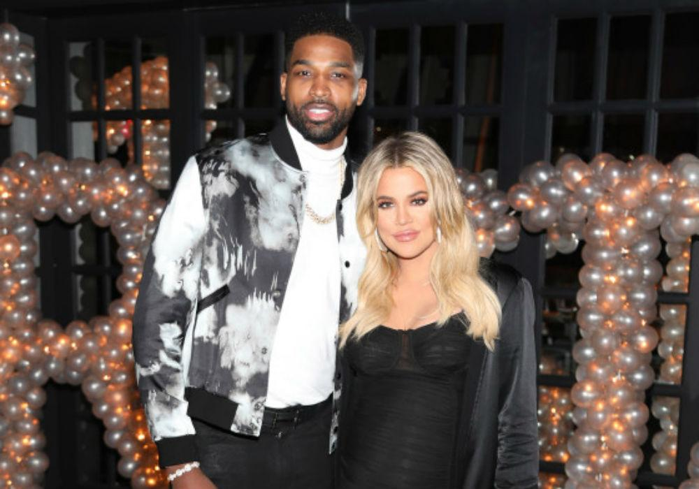 Khloe Kardashian's Famous Family Is Over Her Attention-Seeking Break-Up Posts