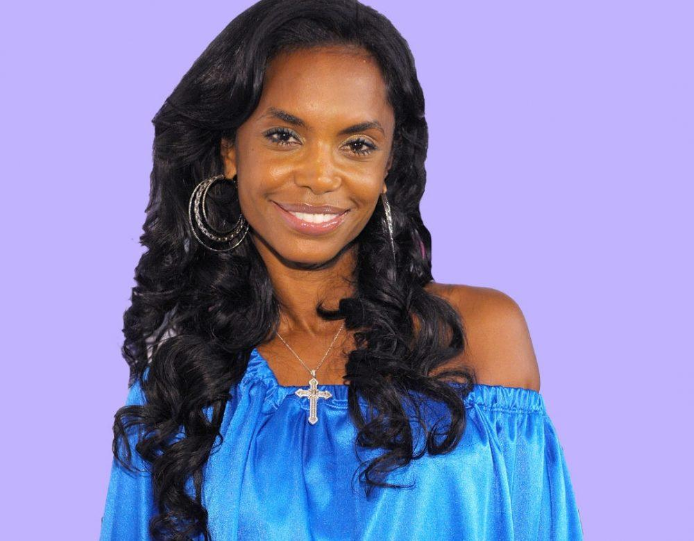 Kim Porter's Cause Of Death Confirmed By Coroner