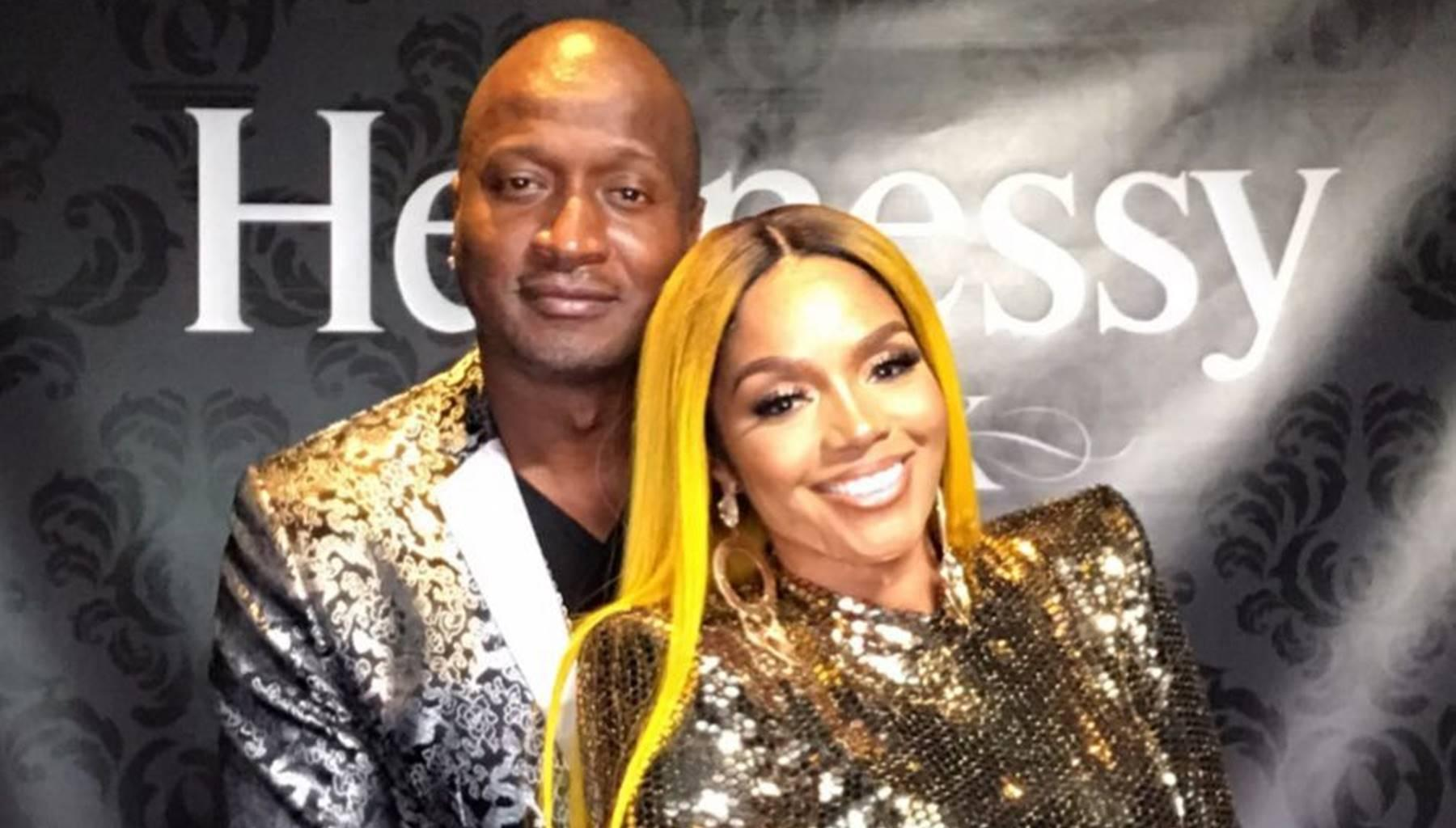 Rasheeda Frost Reportedly Hiring Jasmine Washington As A Surrogate To Have A Baby With Kirk