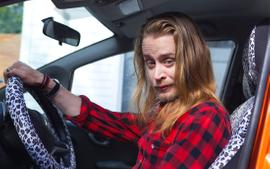 """Macaulay Culkin Says His Relationship With Michael Jackson Was """"Normal"""""""