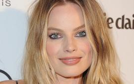 Margot Robbie Says She Hates Being Asked When She's Having A Baby