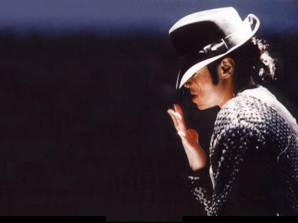 """Michael Jackson's Estate Responds Formally To The New Documentary """"Leaving Neverland"""""""