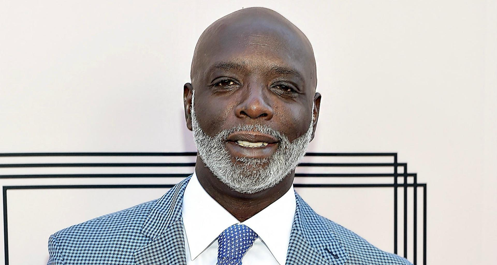NeNe Leakes Is Happy To Announce Fans That Cynthia Bailey's Ex, Peter Thomas Stopped By To Check On Her Husband Gregg Leakes