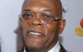 """Samuel Jackson May Have Ruined The Next """"Avengers"""" For Everyone"""
