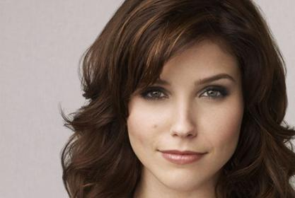 Sophia Bush Discusses Female Politicians And People Rushing To Call Them 'Unlikable' - That Word Should Be 'Banished!'
