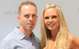Tamra Judge's Son Ryan Vieth Goes On Transphobic Rant And The RHOC Star Seemingly Agrees