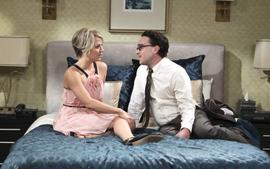 Kaley Cuoco Admits She's 'Shocked' The Big Bang Theory Still Has Such A Dedicated Fandom!