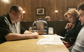 The Sopranos Creator David Chase Shocks Fans By Revealing Tony Soprano's Fate After Cliffhanger Finale